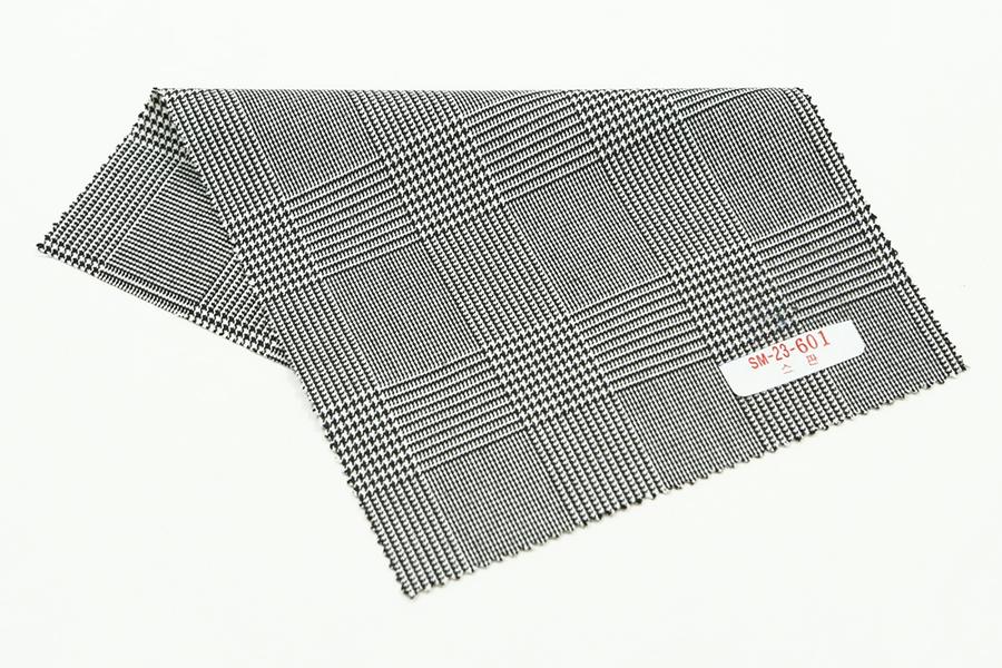 1DB766_1(1100).jpg