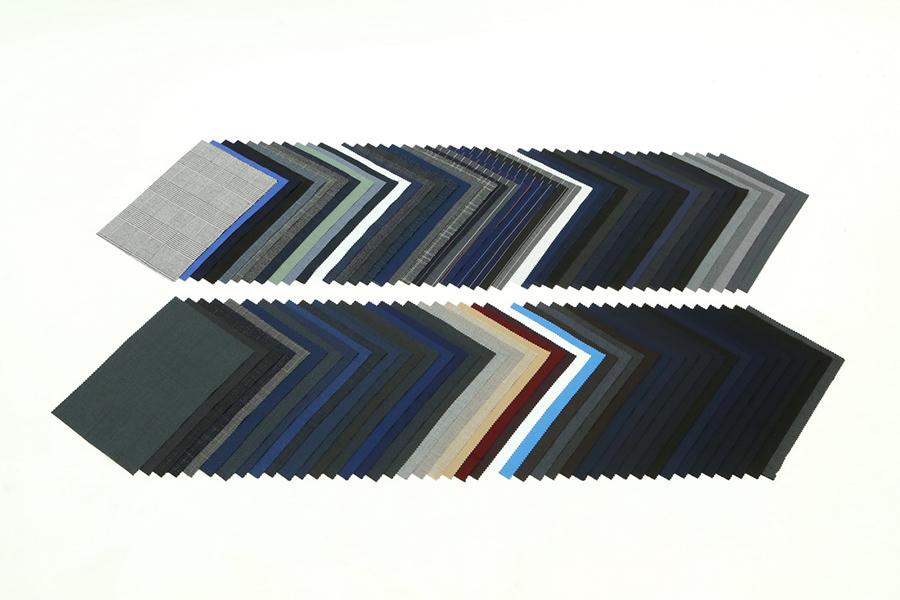 1DB766(1100).jpg