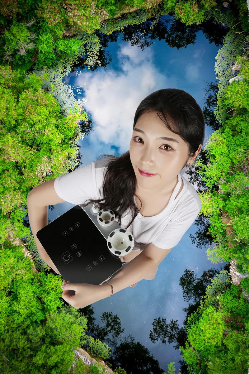 IMG_6081__v4_1200px.jpg